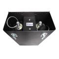 Osen-Hunter Innovative Technology: Crew Serve, Portable Air or Oxygen Storage System