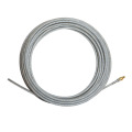 Osen-Hunter Innovative Technologies: Exothermic Cable