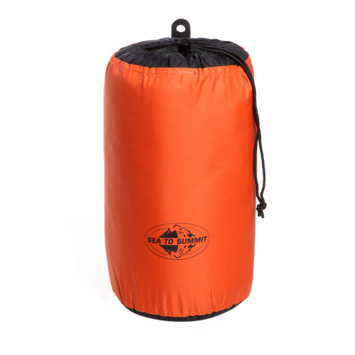 Osen-Hunter Innovative Technology: Exothermic Portable Aid Carrier (XPAC)