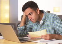 Cons of working in Third Party Payroll System