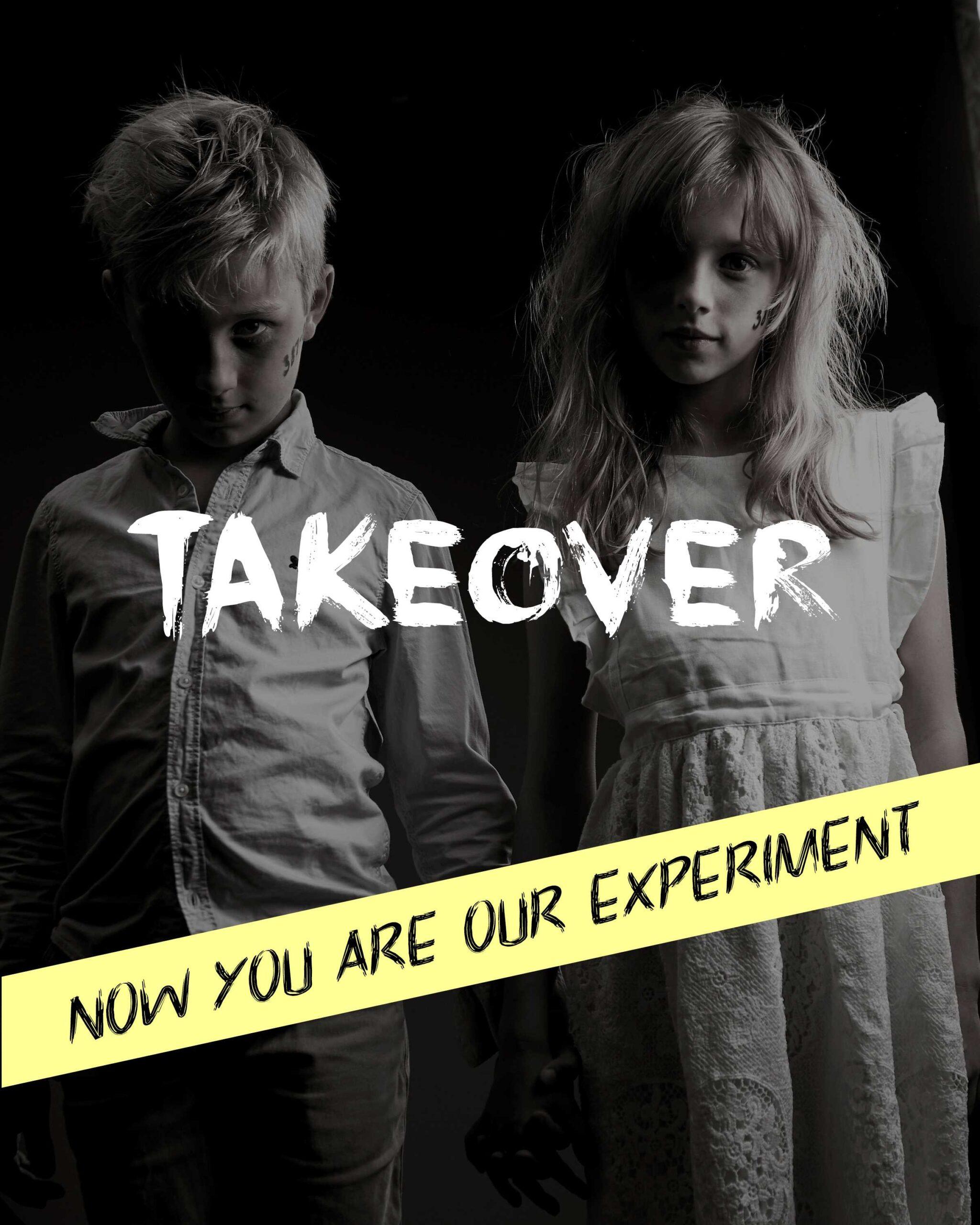 take over website1