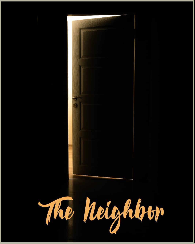 neighbor-website