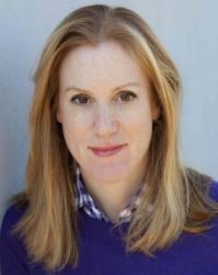 Meredith Gordon
