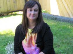 Michelle Sutter