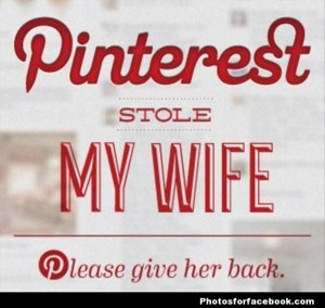 funny-pinterest-pictures