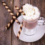 kahlua coffee baileys