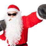 8 Ways to Rock Christmas Like an Evil Genius - BluntMoms.com