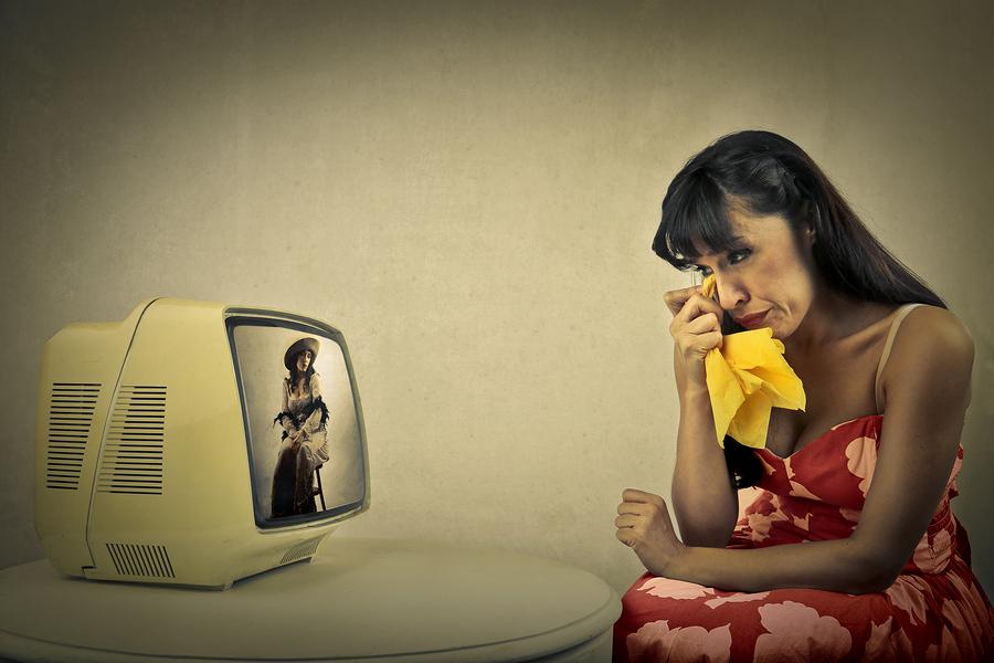 My Life vs. Made for TV Movies - BluntMoms.com