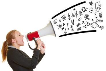 In Defense of Swearing - BluntMoms.com
