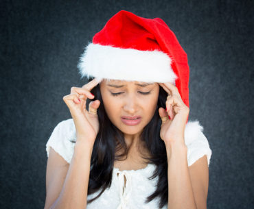 And So I Married A Christmas Elf: Tales from a Christmas Hater Turned Holiday Tolerator