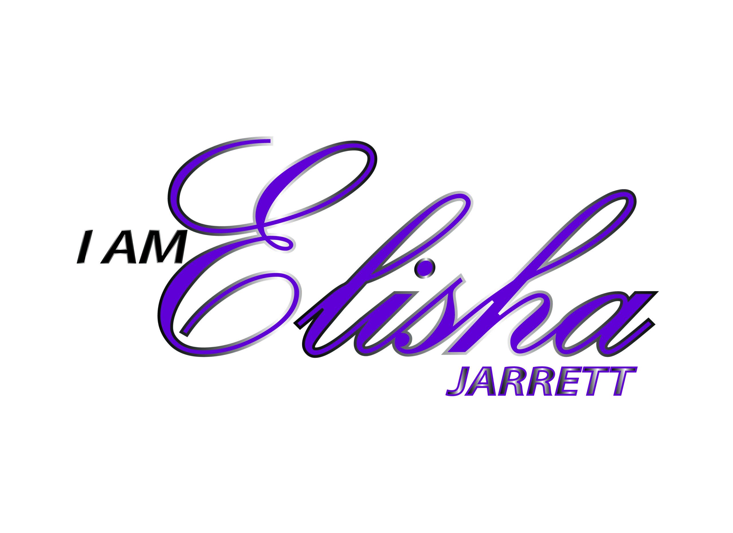 Elisha Jarrett
