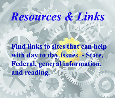 resource-graphic_1