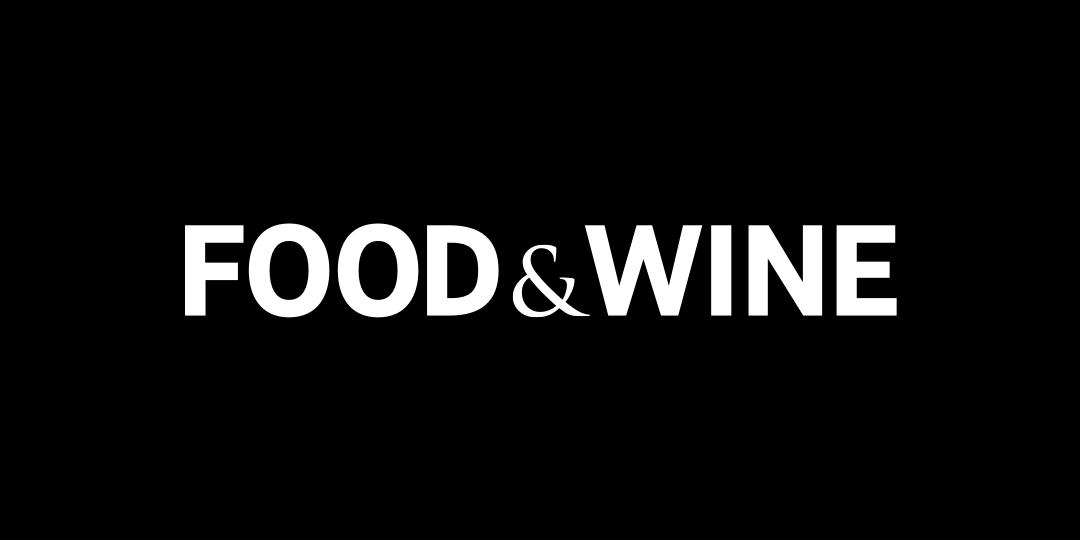 Food_and_Wine_Magazine_Logo