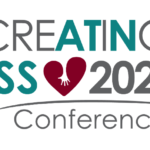 Creating Trauma Sensitive Schools Conference Logo