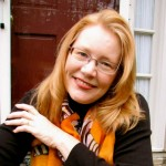 Julie Beem