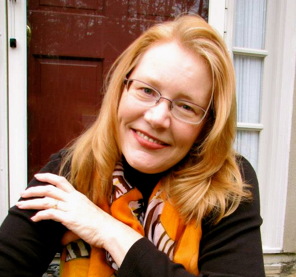 ATN Angel:  Julie Beem