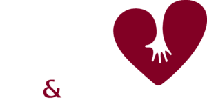TOUCHING TRAUMA AT ITS HEART
