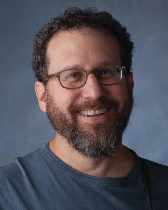 Billy Kaplan