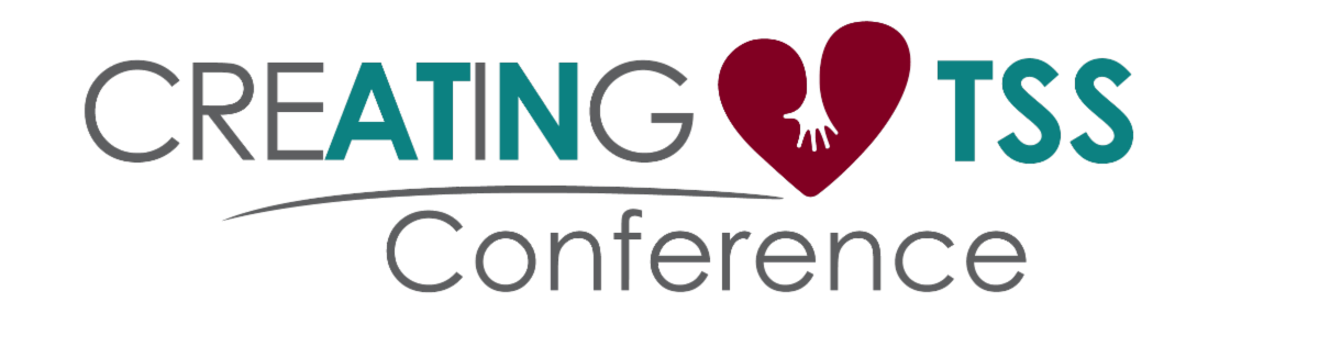 2021 Creating Trauma Sensitive Schools Conference SPECIAL EVENTS