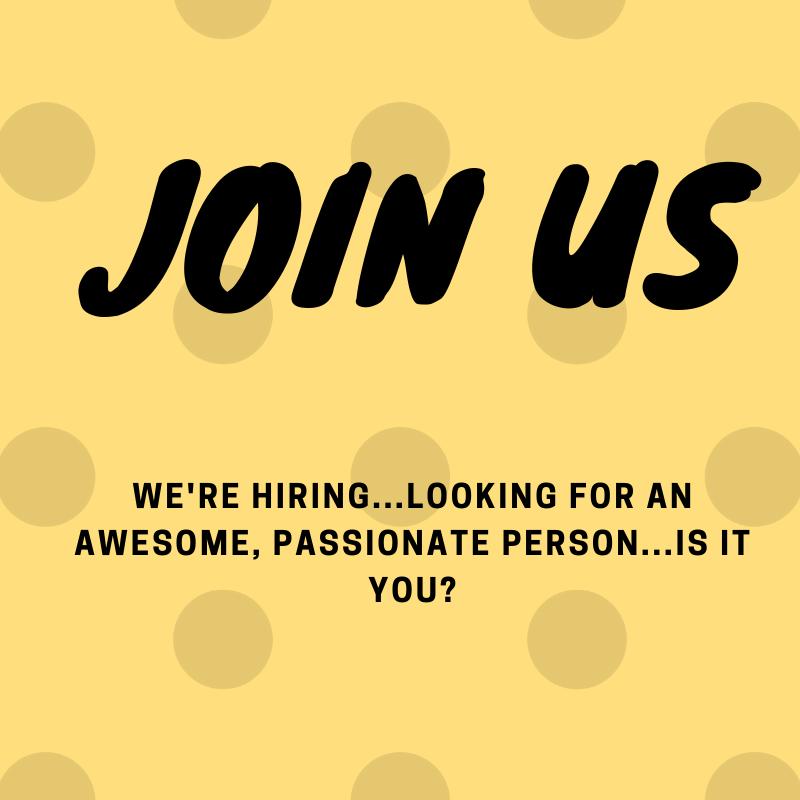ATN Seeks Development Coordinator
