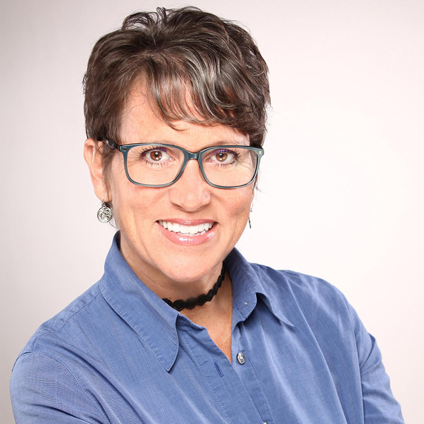 Karen Buckwalter, LCSW
