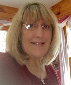 Dr. Laura Dennis