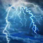NeurologicalReorganization | NR