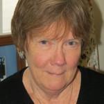 Susan Craig, Ph.D.