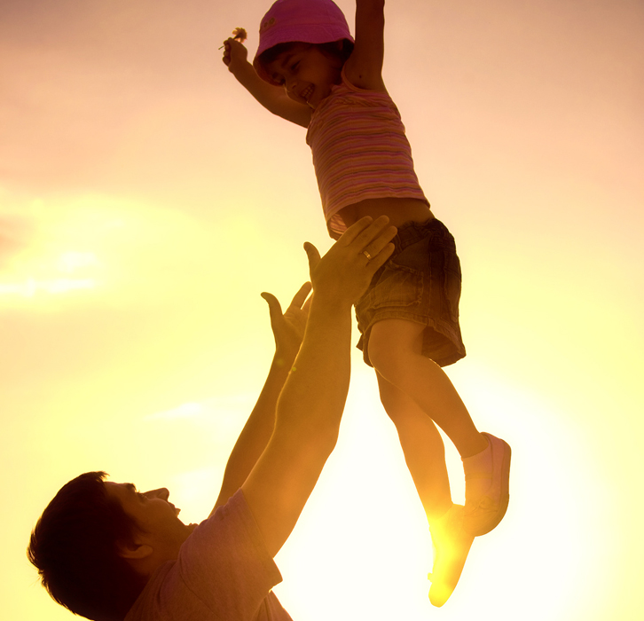 Trauma-Informed Parenting: What Adoptive & Foster Parents Can Teach About ACEs