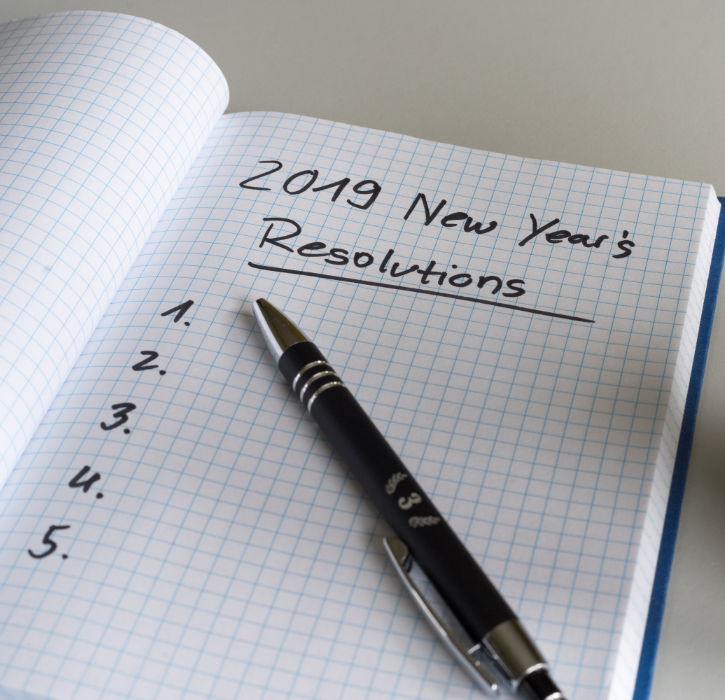 New Year, New Who? 5 Trauma-Informed Resolutions