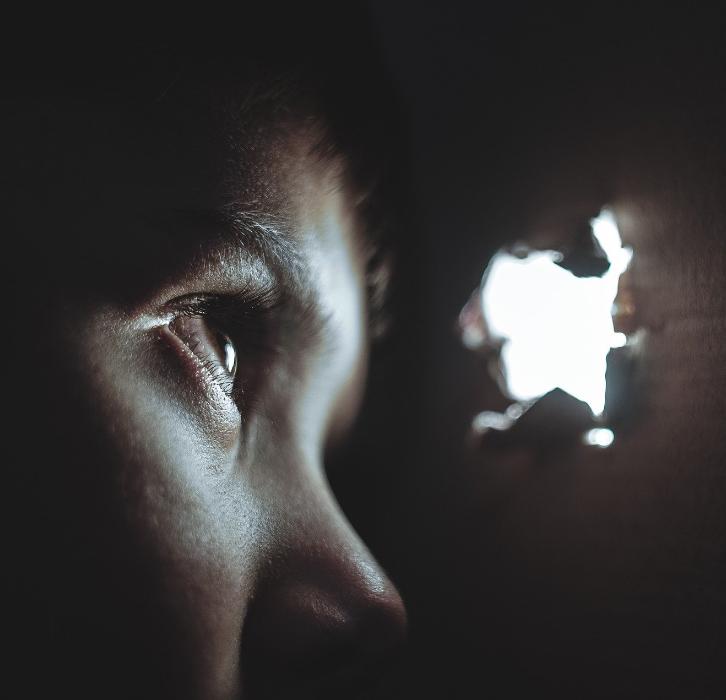 Child Abuse, Coronavirus, and Mental Health