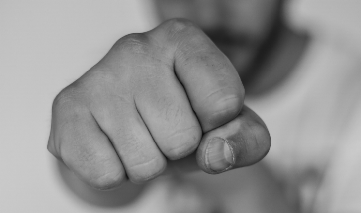 Stopping a Bully: How Learning About Attachment and Emotions Can Help