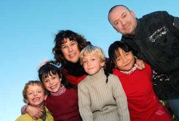 ATN is Empowering Trauma-Sensitive Families