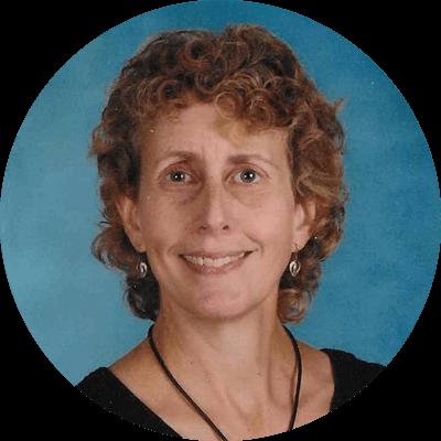 Ilene Pawlak