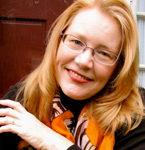 Julie Beem, MBA