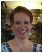 Kelly Killian