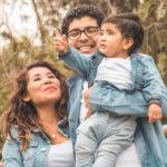 Trauma Sensitive Parenting Summit
