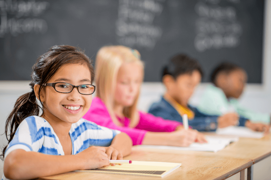 Creating Trauma Sensitive Schools Annual Conference