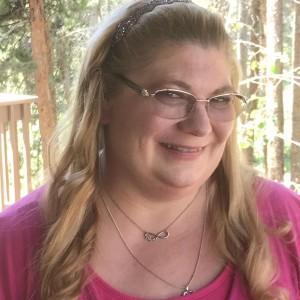Lorraine Fuller