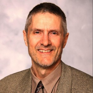 D. Craig Peterson