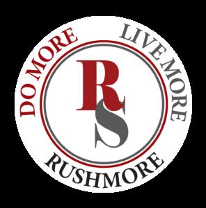 The Rushmore Society