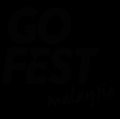 Go Fest Malaysia