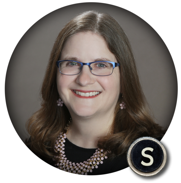 Stephanie Kadel Taras, PhD