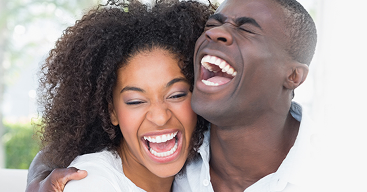 Four Ways to Make Your Valentine Smile