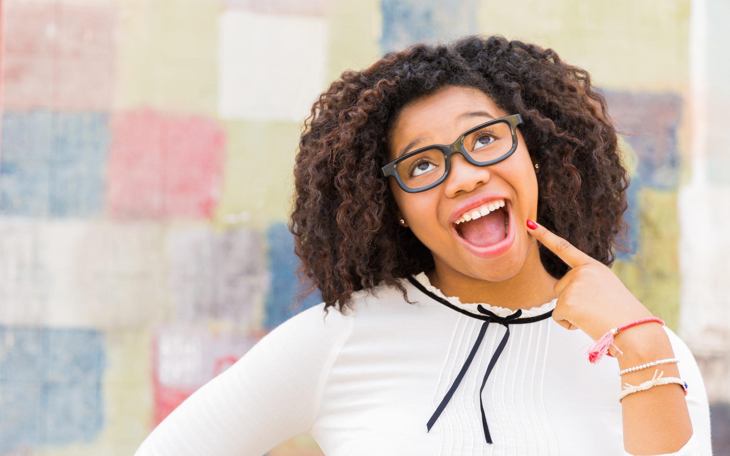 how veneers improve your smile design dentistry columbia south carolina