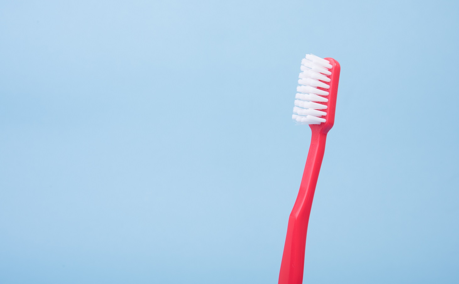 Five Toothbrushes That Will Revitalize Your Smile