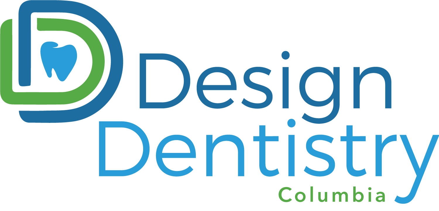 Design Dentistry North Springs - Columbia, SC
