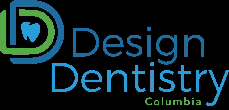 Design Dentistry Columbia | Columbia, SC