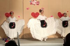 Folklorico-and-Auction-1