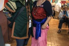 Folklorico-and-Auction-2